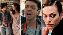 Best LGBTQ Films of 2017: THR Critics' Picks | THR News