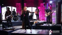 RaeLynn performs at the Rare Country Awards | Rare Country