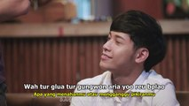 TON THANASIT - PLENG KUM DTAUP YOO TEE HUA JAI (OST SOTUS S THE SERIES)