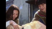 River's Edge (Ribâzu ejji) theatrical trailer - Isao Yukisada-directed movie