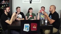 Lets Play Imploding Kittens - Exploding Kittens 1st Expansion - House Rules