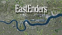 EastEnders 19th December 2017  | Eastenders 19th December 2017  | EastEnders Dec, 19 2017  | Eastenders