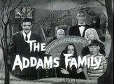 Los Locos Addams  2x2