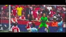 Alexis Sanchez - Best Skills EVER - Arsenal HD