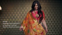 Everything You Need To Know About Banarasi Sarees - 2017 Trend Alert - Ethnic Collection-GHzVqziz1Fs