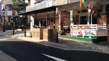 일본 고베 여행 Vlog! 당일치기로 고베 다녀왔어요♡ Kobe Travel Vlog   日帰りで神戸行ってきました♡