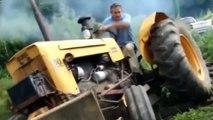 IF NOT FILMED, NOBODY WOULD BELIVE - INCREDIBLE VIDEOS-1LDuYfBVr94