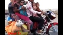 Indian Funny Videos - TRY NOT TO LAUGH or GRIN Whatsapp Funny Videos of July-6aW3kBQ4KjI