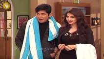 विभूति ने की बेशर्मी की सारी हदें पार | Unlimited Comedy In &Tv Serial Bhabi Ji Ghar Par Hai |