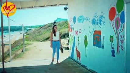 Murat & Hayat  Episode 21 Lovely Song | Dailymotion |
