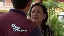 Video Ang Dalawang Mrs. Real : Full Episode 36