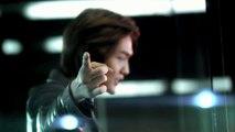 SHINee 샤이니 'Lucifer' MV