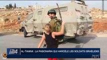 Israël: Les unités d'élite se préparent à la captivité
