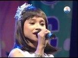 Lagu Legendaris oleh Noer Halimah... SELEMBAR NYAWA - Tasya