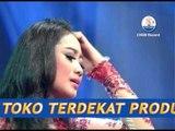 Lagu yg sudah legendaris... SI KECIL - Anisa Rahma