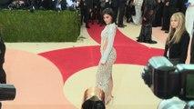 Kylie Jenner: Voraussichtliches Geburtsdatum ihres Kindes enthüllt
