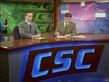 Sports Night S01E10   Shoe Money Tonight