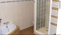 Home Sitting Electricité plomberie salle de bains sartrouville 78500
