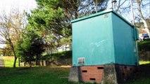 Oviedo acumula 3 días de altos niveles de contaminación por cancerígeno benceno