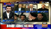 No General will dare say anything, if govt functions properly: senior journalist