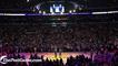 Magic Johnson Calls Kobe Bryant Greatest Ever To Put on Purple And Gold