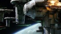 'Star Wars: The Last Jedi' Detractors Use Bots To Spam Rotten Tomatoes Score