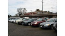 Washington Used Cars Dealers - Things To Consider Before Buying a Used Car