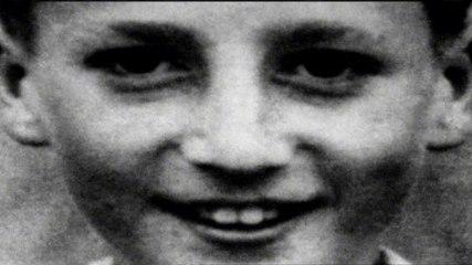 John Lennon - Working Class Hero