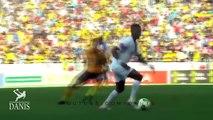 Football Circus • Crazy Showboat Skills-MEU556qOW8s