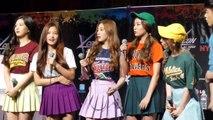 K-POP IDOLS REACT TO LANKYBOX - K-POP WITH ZERO BUDGET! (KARD