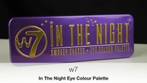 Purple Smokey Eye _ w7 In The Night-t2koT7948AE