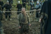 Vikings Season 5 Episode 14 Full Episode HQ - video dailymotion