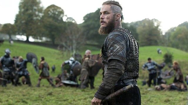 Vikings Season 5 Episode 6 [ s5.ep6 ] *Streaming*