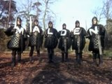 Monty Python's Flying Circus Staffel 3 Folge 1