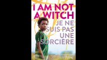 I AM NOT A WITCH Regarder HD-RiP (2017)