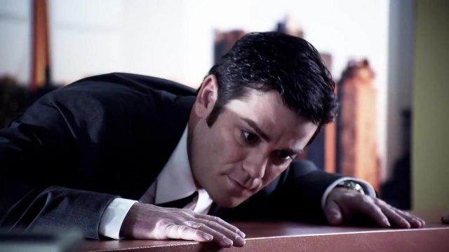Murdoch Mysteries Season 11 Episode 11 ( Online.Full )