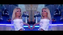 LAURA - MILIOANE!!! VIDEO 2017 NOU NOU NOU! CLIP NOU MILIOANE 2017 VideoClip Full HD