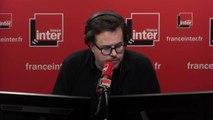 """Stéphane Le Foll sur la circulaire sur l'immigration de Gérard Collomb : """"Quelque chose qu""""on ne doit pas accepter"""""""