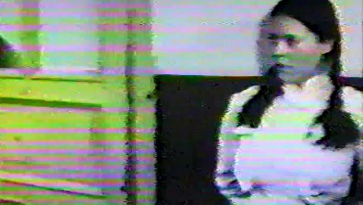 Josefine Mutzenbacher Video
