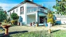 A vendre - Maison - MURET (31600) - 4 pièces - 140m²