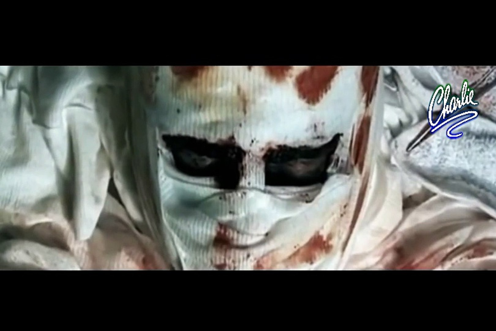 Crank 3 Trailer Teaser 2019 Jason Statham Action Movie Exclusive Hd Video Dailymotion