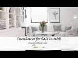 Townhouses for sale in UAE| buy townhouses in UAE|houses for sale in UAE