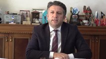 Trabzon Sümela Manastırı Restorasyonunda Keşfedildi, Gün Yüzüne Çıkarılıyor 1