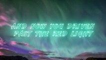 Illenium - Free Fall (Lyrics / Lyric Video) ft  RUNN - video dailymotion