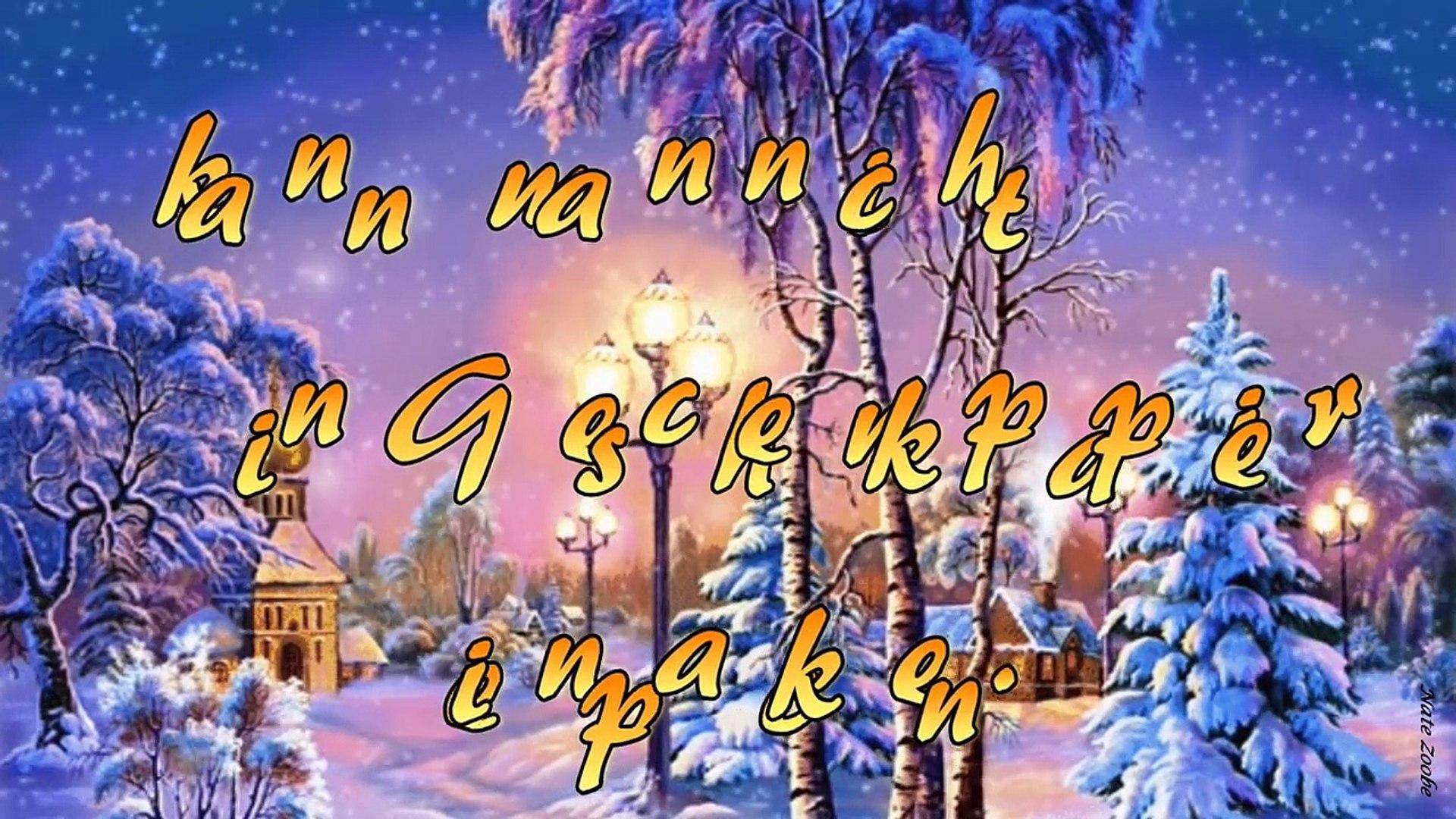 20 Dezember Adventskalender Liebe Grusse Von Mirfrohe