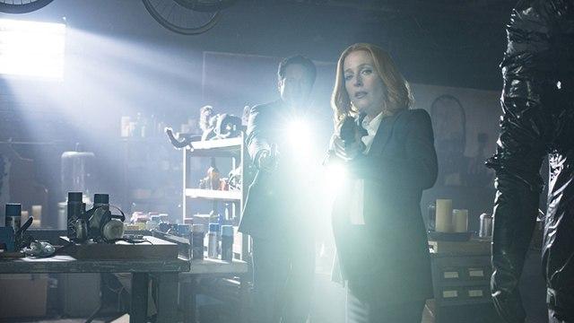 "English Subtitle ""Salvation"" Season 2 Episode 1 [CBS]"
