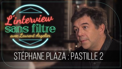 Stéphane Plaza explique pourquoi il ne veut pas avoir d'enfant