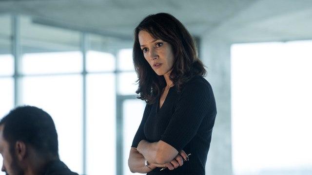 (Watch) Taken Season 2 Episode 1 F.U.L.L ^OFFICAL NBC^