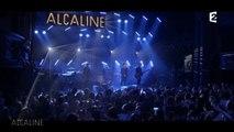 Alcaline, Le Concert du 19/12/2017 - Indochine