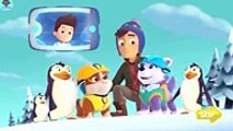 Paw Patrol - Paw Patrol And Monster - Paw Patrol Full Episodes - Games For Kids Nick JR # 25 by movie action , Tv series online free fullhd movies cinema comedy 2018